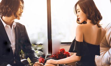 Bí mật của người đàn bà ngoại tình với chính chồng của mình