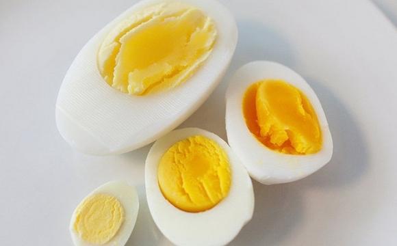 Những 'đại kỵ' khi ăn trứng cực hại sức khỏe không phải ai cũng biết - 3