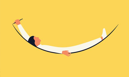 5 bài học đắt giá rút ra khi bạn 30 tuổi, giúp bạn đỡ tốn thời gian đi vòng đến đích