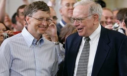 Lời khuyện của Bill Gates: Bài học về sự thích nghi để thành công trong cuộc sống