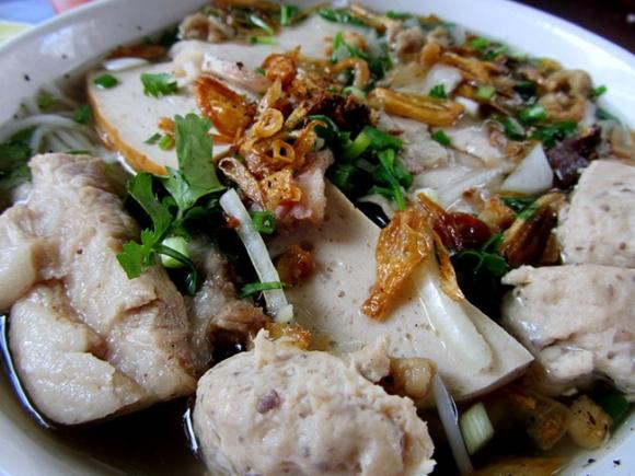 Khách nước ngoài mách nhau những món ăn đường phố cực kỳ hấp dẫn ở Sài Gòn - 7
