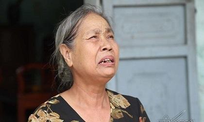 Tai nạn ở Hải Dương: Người phụ nữ đau tim thoát chết trong gang tấc