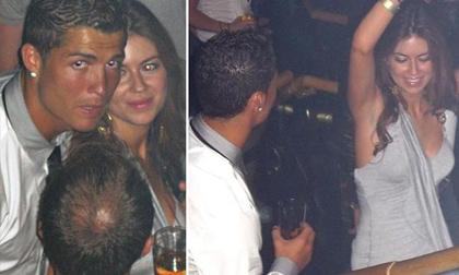 Thoát án hiếp dâm, Ronaldo không sợ bị bắt tại Mỹ nữa