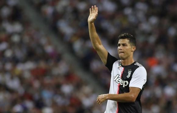 Thoát án hiếp dâm, Ronaldo không sợ bị bắt tại Mỹ nữa - ảnh 2