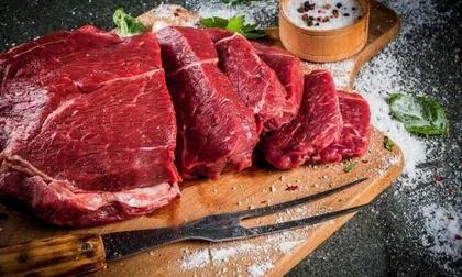 Chuyên gia tiết lộ 5 loại thịt không được ăn, dù ngon nhưng rất hại sức khoẻ