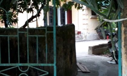 Bất ngờ thông tin về đối tượng đánh 2 con ruột trọng thương ở Thái Bình