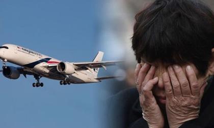 """Tiết lộ gây sốc """"đảo ngược"""" đồn đoán về chuyện không tặc và vai trò của cơ trưởng MH370"""