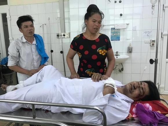 Những số phận dang dở sau vụ tai nạn 5 người chết ở Hải Dương