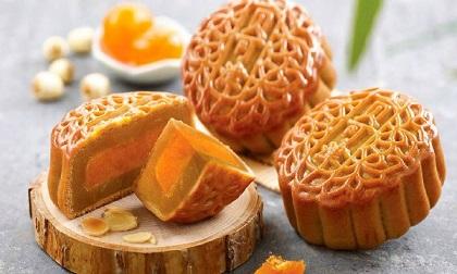 Mới đầu mùa, thị trường bánh Trung thu 2019 đã gây nhiều bất ngờ