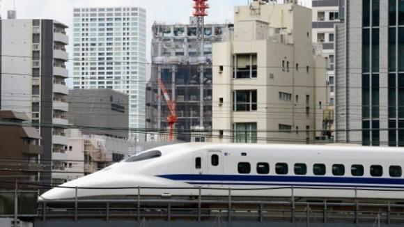 10 điều nhất định nên biết khi du lịch Nhật Bản lần đầu - 2