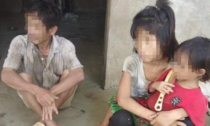 Nghi án bé gái 13 tuổi ở Hà Giang bị hàng xóm xâm hại tình dục