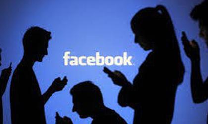 Chỉ quen qua Facebook, 9x tỏ tình rồi đe dọa giết người phụ nữ có chồng