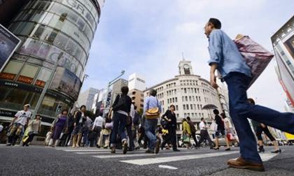 10 điều nhất định nên biết khi du lịch Nhật Bản lần đầu