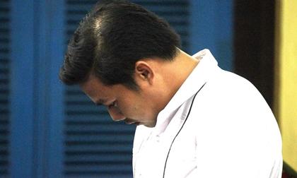 Cựu CSGT gọi giang hồ đánh chết người bị phạt 12 năm tù