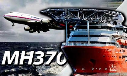 Lý do khiến nhiều người tin MH370 đã được tìm thấy nhưng bị giấu nhẹm