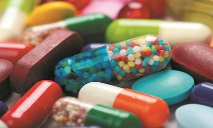 Những sai lầm tai hại khi cho trẻ dùng kháng sinh