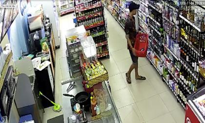 'Đại ca' 16 tuổi chỉ đạo thực hiện 11 vụ cướp ở TP HCM