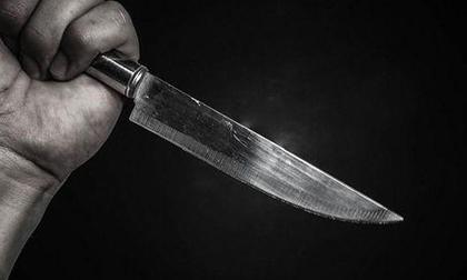 """Chồng sát hại vợ vì bị """"cằn nhằn"""" việc uống rượu"""