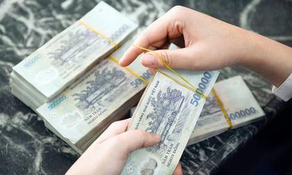 Hôm nay 1/8, ngân hàng đồng loạt hạ lãi suất cho vay