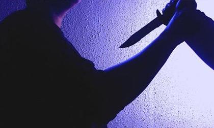 Trong cơn cuồng ghen, thanh niên vung dao đâm bạn gái tử vong