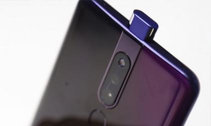 Top 5 smartphone giảm giá mạnh trong tháng 8, có 'dế' giảm tới 2,3 triệu đồng