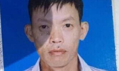 Chân dung nghi phạm sát hại bố vợ và anh vợ tại Quảng Ninh