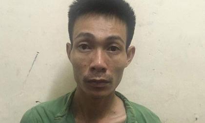 Bắt giam bố đẻ đánh 2 con đến nhập viện ở Thái Bình