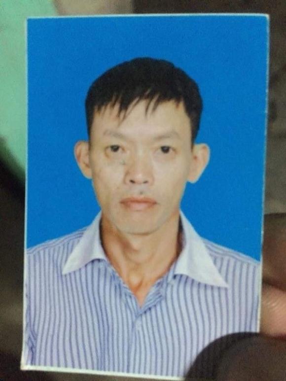 Khởi tố, bắt tạm giam Hoàng Văn Sắt - đối tượng sát hại bố và anh vợ
