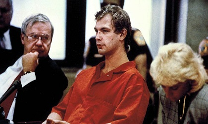 Sát nhân biến thái: Bản án gần 1.000 năm và cái chết đau đớn dưới tay bạn tù