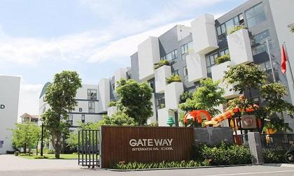 5 nghi vấn vụ học sinh trường Gateway tử vong vì bị bỏ quên trên ôtô