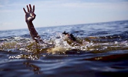 3 trẻ nhỏ bị đuối nước khi đi tắm hồ