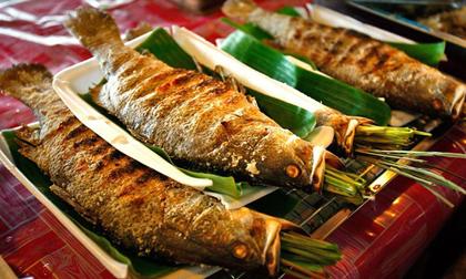 Những món ăn có tên gọi 'độc nhất vô nhị' ở Việt Nam