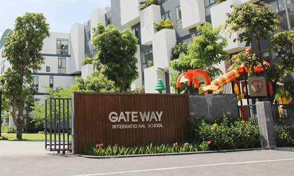 Sẽ khởi tố vụ án học sinh lớp 1 trường Gateway tử vong trên xe ô tô