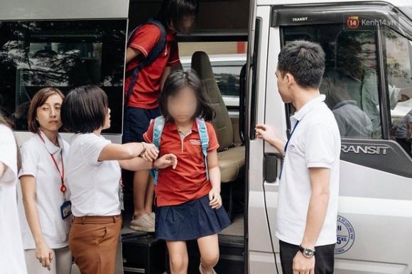 5 câu hỏi lớn cần làm rõ trong vụ bé 6 tuổi tử vong do bị bỏ quên trên ô tô đưa đón của trường Gateway - 3