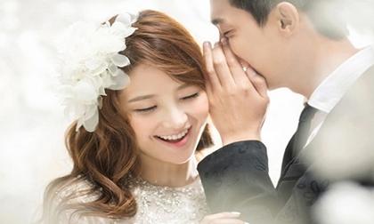 Tiêu chuẩn của người phụ nữ có số 'vượng phu', đàn ông gặp nhất định phải cưới