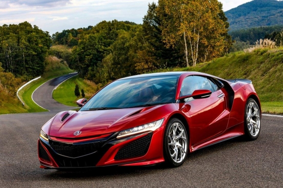Những 'siêu xe' rẻ nhất hiện nay, chỉ từ 70.000 USD - 1