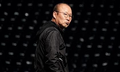 CLB Hà Nội tiến xa ở AFC Cup, buồn vui HLV Park Hang Seo