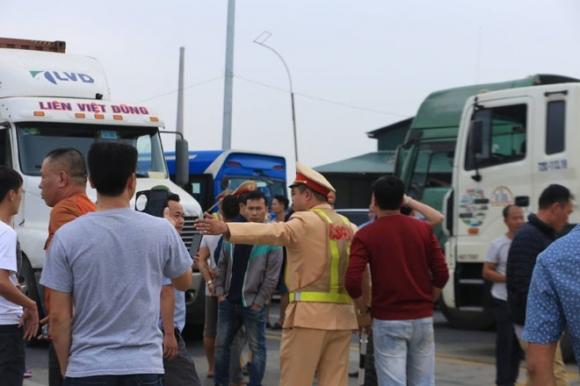 Con đường từ thủ khoa đại học đến trại giam của Hà Văn Nam  - Ảnh 1.