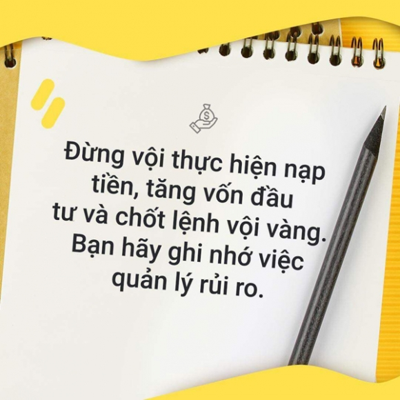 quan-ly-tai-chinh-98-3-xahoi.com.vn-w600-h600