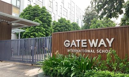 Trường Gateway lập nhóm hỗ trợ tâm lý sau khủng hoảng