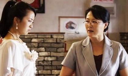 Đòi ly hôn vì mẹ mách bị con dâu đánh, lời con trẻ lại tiết lộ bí mật đau đớn