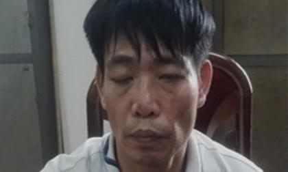 Ông trùm ma túy lập 'phòng nhì' với nữ nhân viên quán karaoke