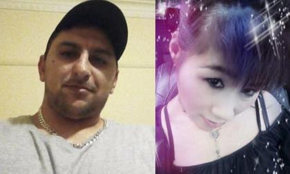 Sau chia tay 3 ngày, người phụ nữ gốc Việt ở Úc bị bạn trai giết chết, vứt xác bên đường