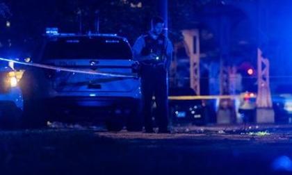 Mỹ: Lại xảy ra xả súng tại Tây Chicago, nhiều người trúng đạn