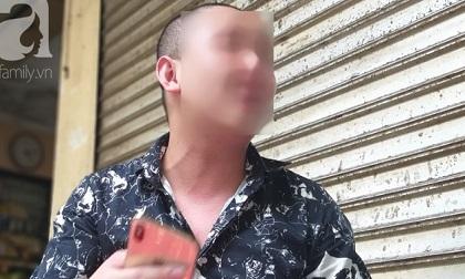 Bố của bé gái 6 tuổi nghi bị xâm hại tập thể trong khách sạn: 'Con tôi bị nhét 2 viên thuốc màu đen vào vùng kín, nó sợ hãi lắm'