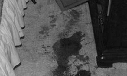 Cái chết thảm khốc của ba mẹ con và bản án đầy căm phẫn: Cuộc gọi cuối cùng