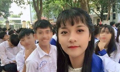 Cô gái trẻ mất tích bí ẩn suốt hơn 1 tháng sau đêm đi dự sinh nhật cùng bạn trai