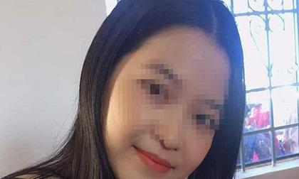 Không có dấu hiệu tội phạm trong vụ nữ sinh mất tích tại Sân bay Quốc tế Nội Bài