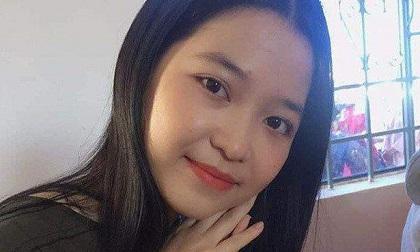 Người thân nữ sinh 'mất tích' tại sân bay Nội Bài: Nam thanh niên đi cùng không phải bạn trai từng được đưa về nhà