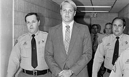Cái chết thảm khốc của ba mẹ con và bản án đầy căm phẫn: Thoát tội ngoạn mục
